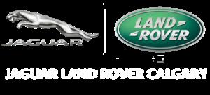 logo-jaguar-lan-rover